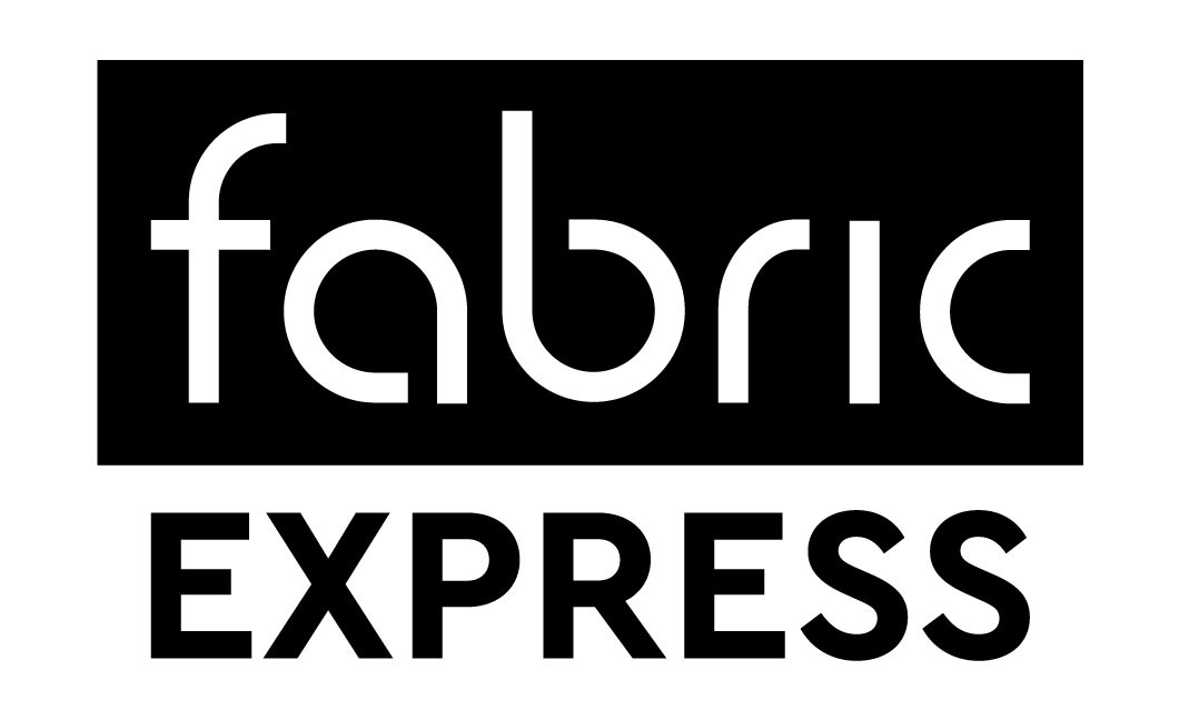 Fabric Express